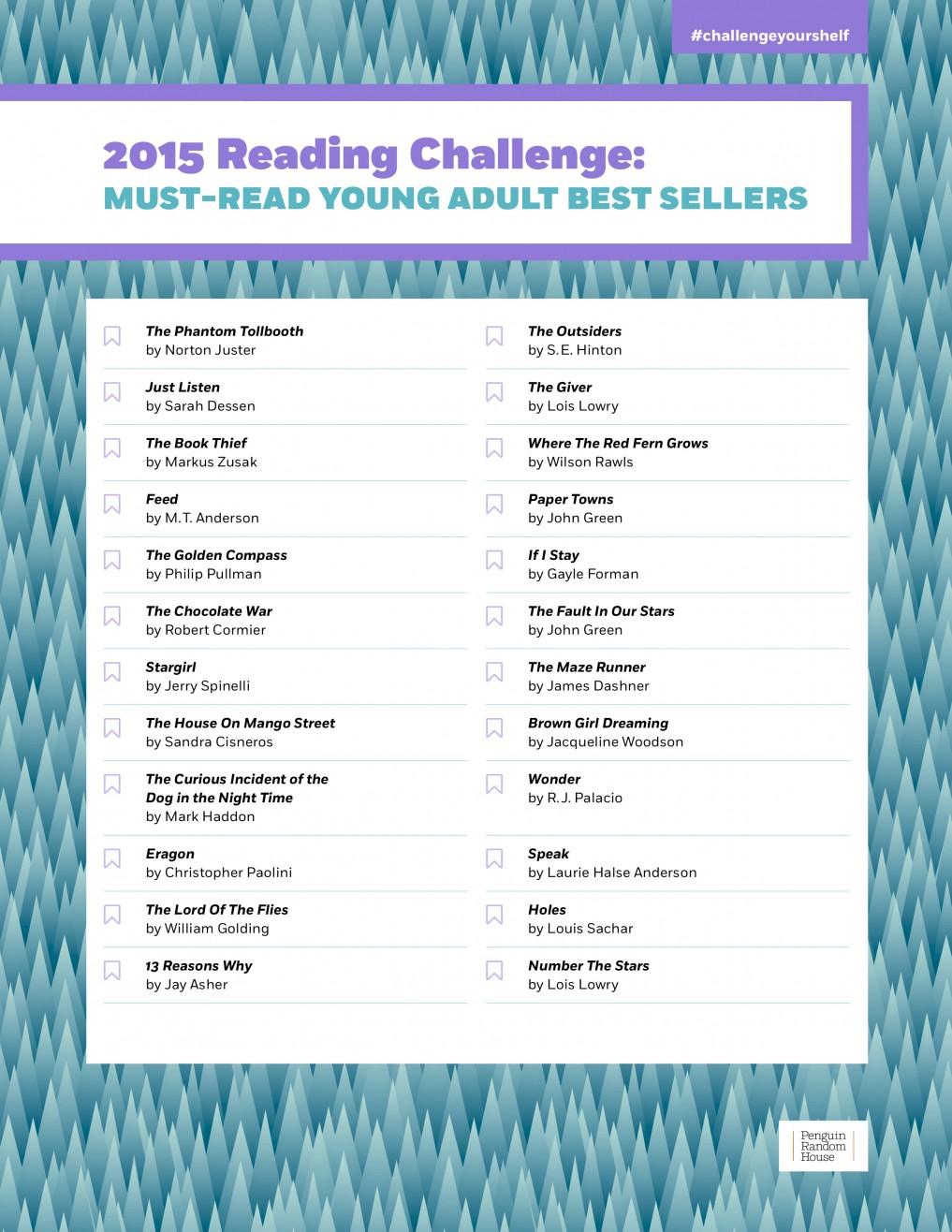 readingchallenge-must-read-ya-best-sellers