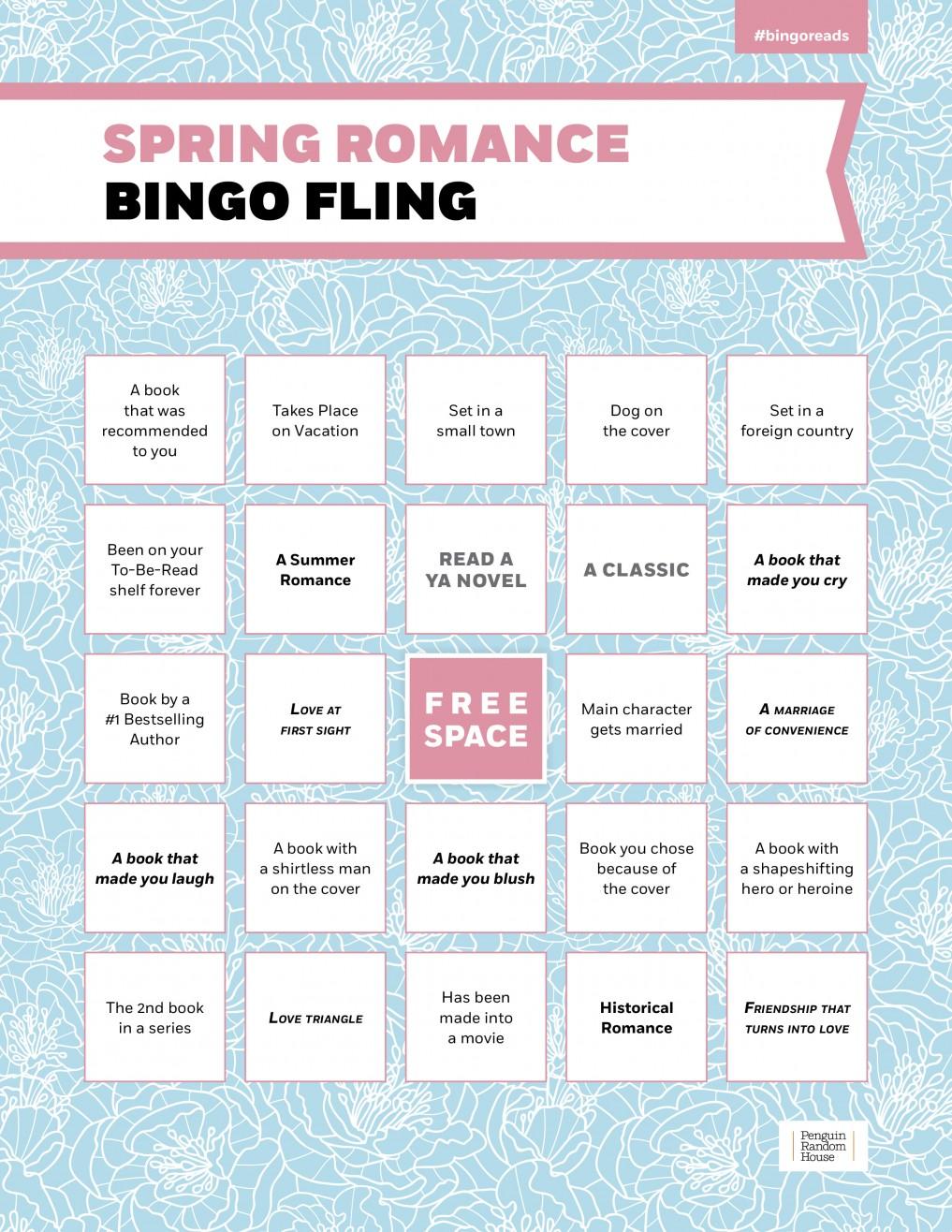 bingo-pattern-romance-040715