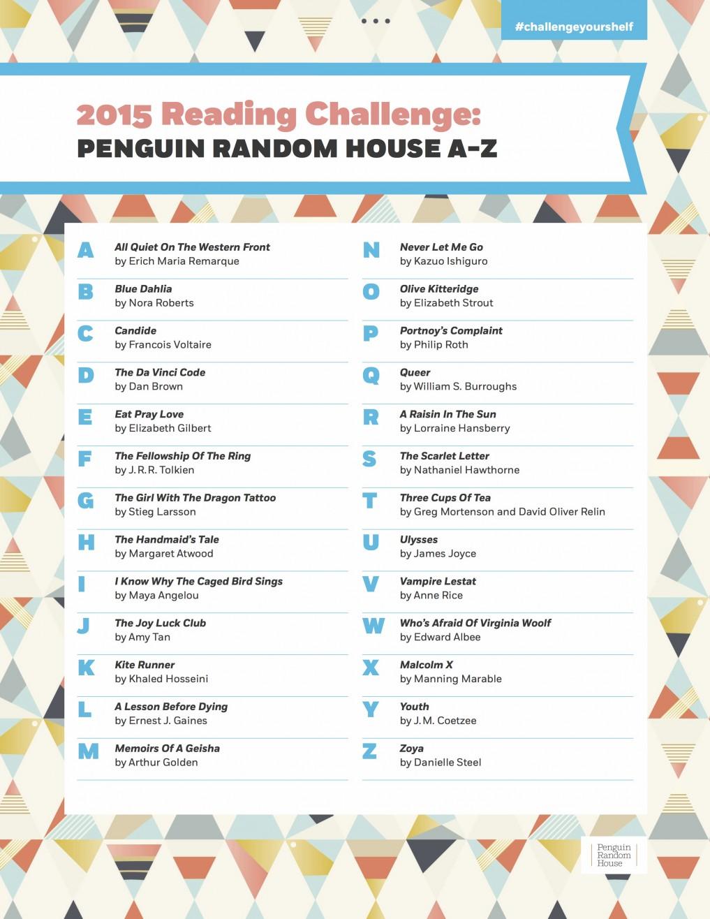 readingchallenge-2015-penguinrandomhouse-AtoZ (1)