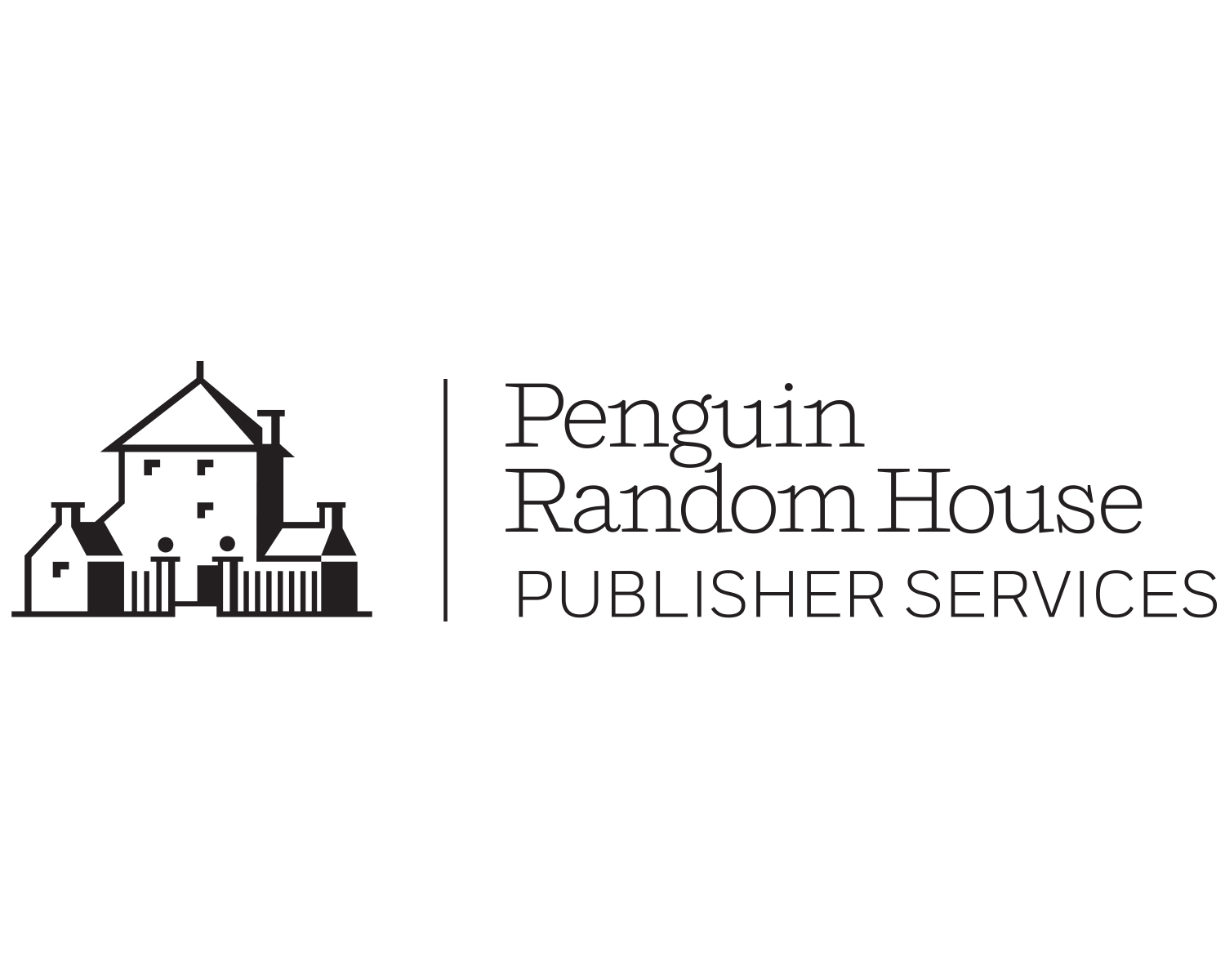 Out of Print; Penguin Random House Speakers Bureau; Publisher Services
