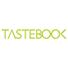 Tastebook img