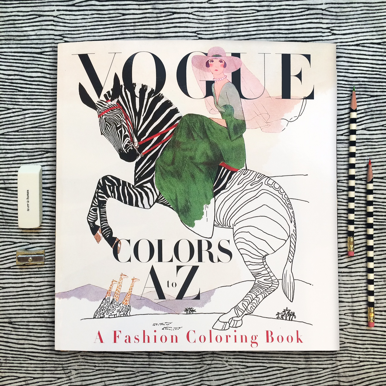 From Photos to Coloring Pages (or Sketches | Diy crafts for gifts, Photo  crafts diy, Coloring pages | 1280x1280