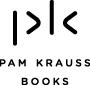 Pam Krauss Books