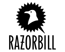 Razorbill