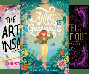 Teen & Young Adult Romance Books | Penguin Random House