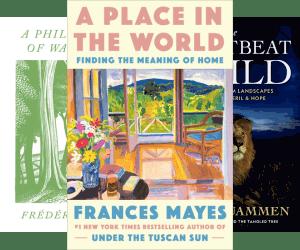 Travel Writing Books | Penguin Random House