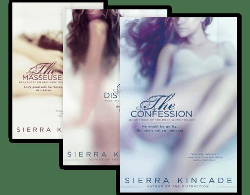 Deep Connection Novel A