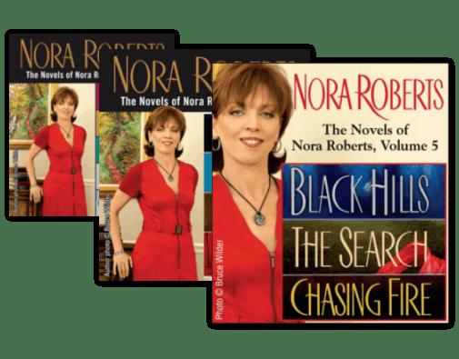 Daring To Dream Nora Roberts Pdf