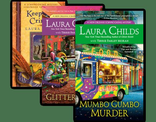 Mystery & Suspense Books | Penguin Random House