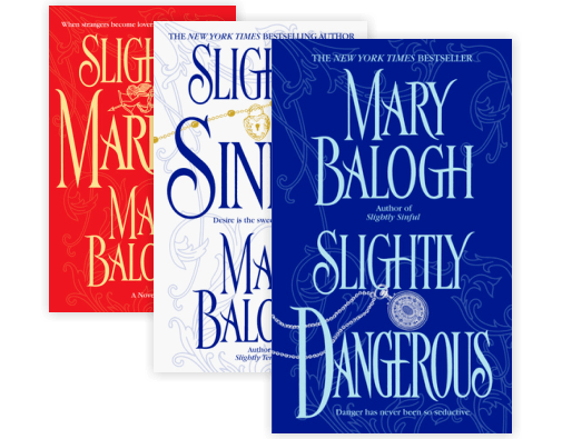 A Survivors Club Novel