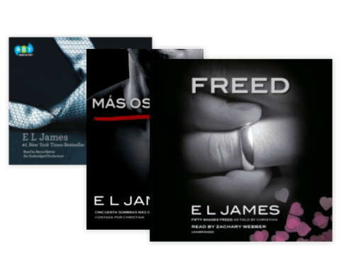 fifty shades of grey christian point of view free