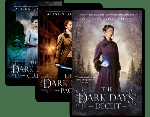 A Lady Helen Novel
