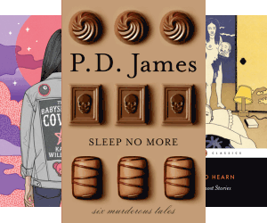 15 Classic Spy Novels | Penguin Random House