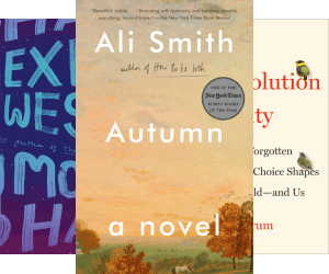 27 Books To Read If You're California Dreamin' | Penguin Random House