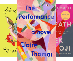 The Instagrammable Book Covers List | Penguin Random House