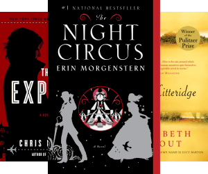 27 Books To Read If You're California Dreamin' | Penguin