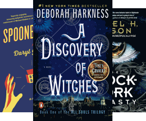 16 Stellar Books That Take Place in Space   Penguin Random House