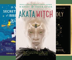 The Best Sci-Fi Books of All Time | Penguin Random House