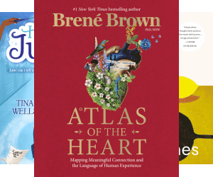 Big Books Coming Out This Month | Penguin Random House