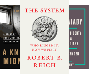 Best Books to Understand Fascism and How It Works | Penguin Random House