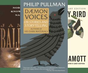 Best Books on the Art of Storytelling   Penguin Random House