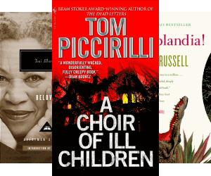 So You Want to Read Southern Gothic: Here's Where to Start | Penguin