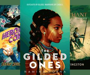 The Best Fantasy Novels of All Time | Penguin Random House