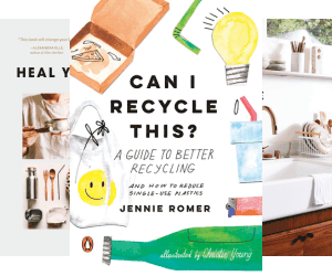 Best Self-Help Books to Guide You on the Road to Self-Care | Penguin