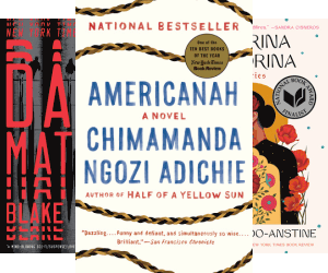 Staff Picks: Best Books of the Decade | Penguin Random House