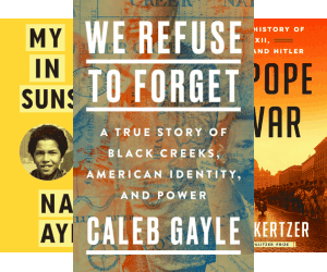 The Best Poetry Books to Read in the New Year