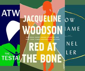 The Must-Read Books of 2019 | Penguin Random House