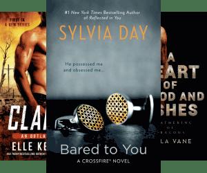 Seductive Erotica Books For Mature Audiences Only | Penguin