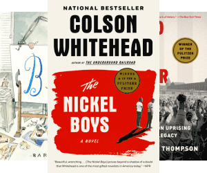 The Best Poetry Books to Read in the New Year | Penguin
