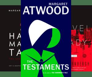 Fictional Frenemies | Penguin Random House