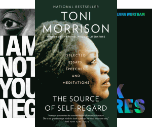 Books That Every Music Lover Should Read | Penguin Random House