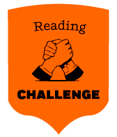blog-logo-readingchallenge