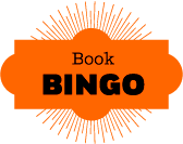 Image result for book bingo