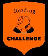 blog-logo-readingchallenge