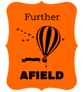 blog-logo-furtherafield