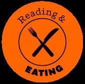 blog-logo-readingandeating