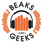 beaks_and_geeks_podcast