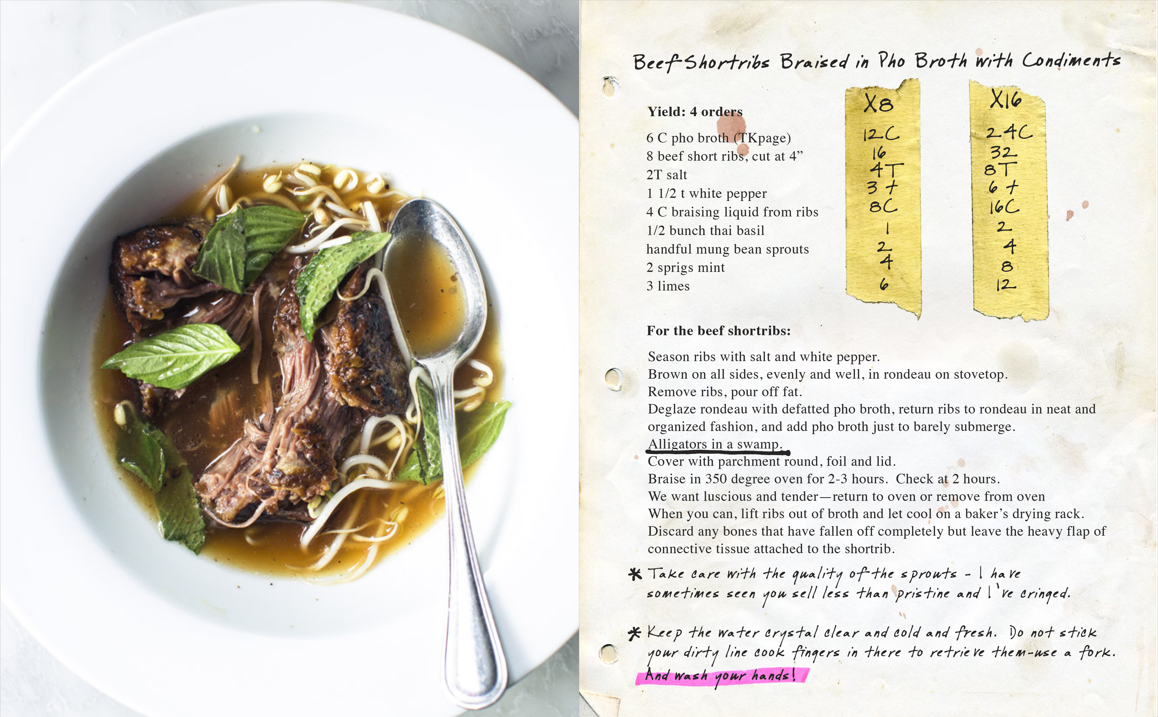 Reading eating penguin random house gabrielle hamilton blood bones and butter the inadvertent education of a reluctant chef forumfinder Image collections