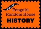 blog-logo-todayinprhhistory