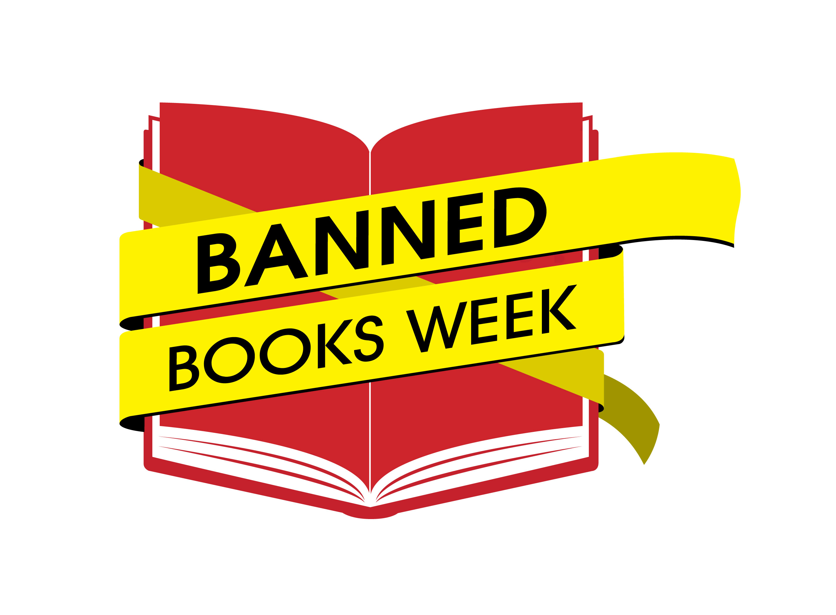 Banned Books Week Crossword Puzzle