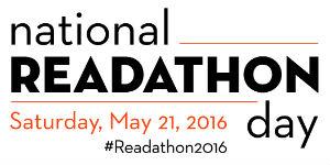 National_Readathon_Day_logo_IGLOO