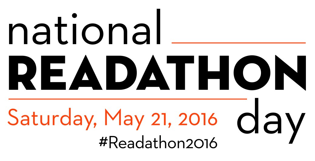 National_Readathon_Day_logo
