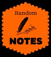 blog-logo-randomnotes