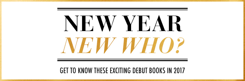 New Year, New Who?