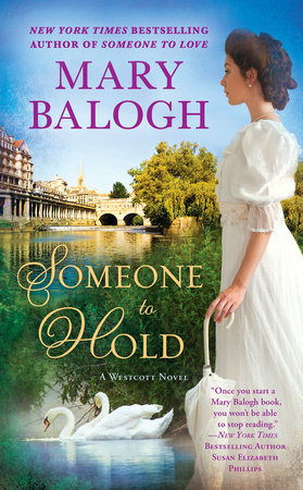 Why I Write Historical Romance By Mary Balogh Penguin Random House