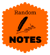 blog-logo-randomnotes